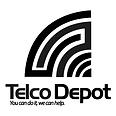 telcoDepotLogo copy.png