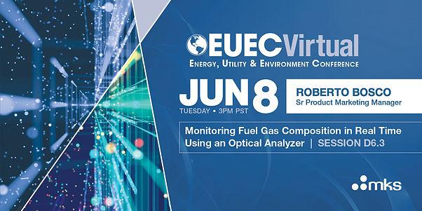 soMe_EUEC_June.jpg