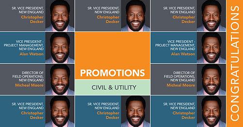promotionLinkedIn_FBMultiples3.jpg