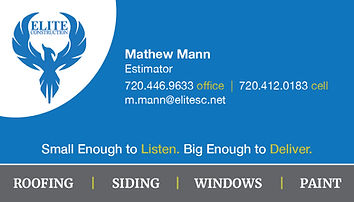 eliteBusinessCard5.15.jpg