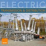 electricTransmissionIssuu-1.jpg
