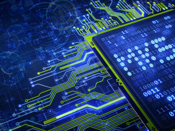 pardotRegistrationGraphic_Semiconductors.jpg