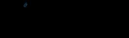CHaSS_LogoK.png