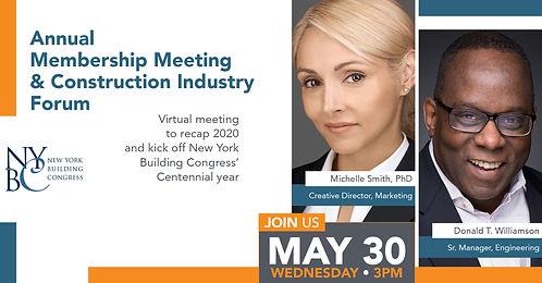 conferenceLinkedIn_FBV22.jpg