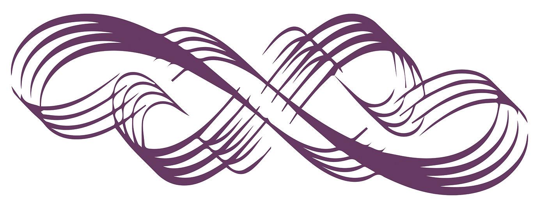 purpleSwirls.jpg