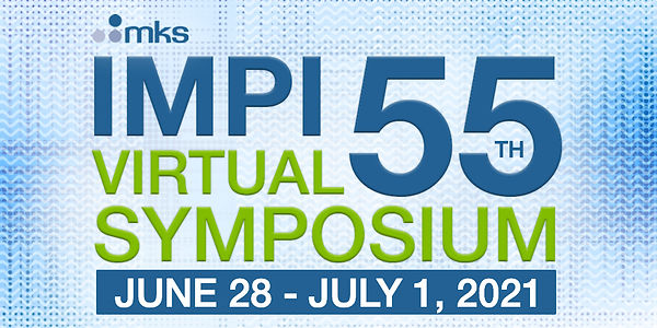 virtualSymposiumIMPISoMeV4.jpg