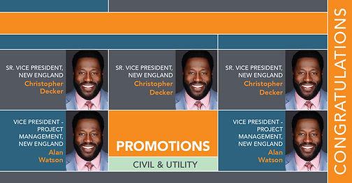 promotionLinkedIn_FBMultiples2.jpg