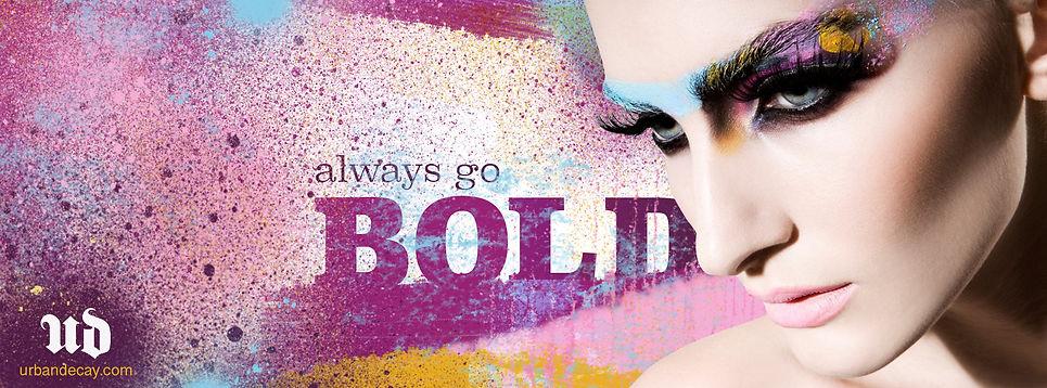 beBold3.jpg
