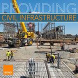 civilInfrastructureIssuu-1.jpg