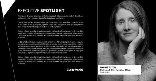 spotlightFaceBook_Template.jpg