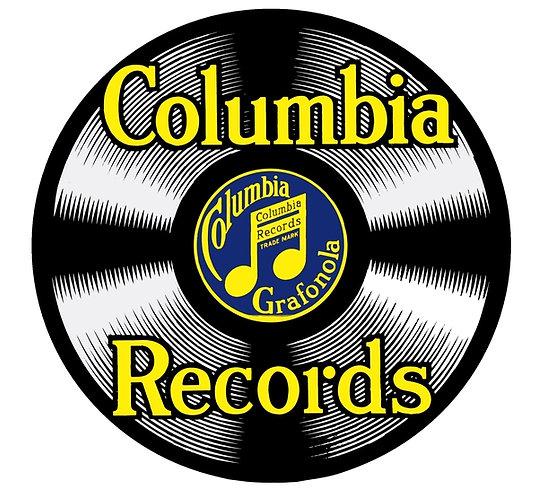 Columbia Records