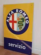 Alpha Romeo 600x900 print.jpg