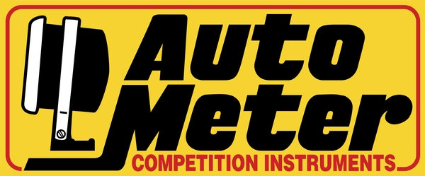 Auto Meter, Competition Instruments