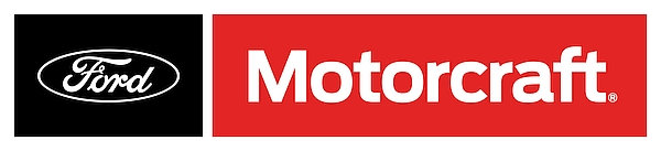 GroupBuy -  Ford Motorcraft sign