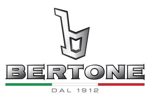 Bertone sign