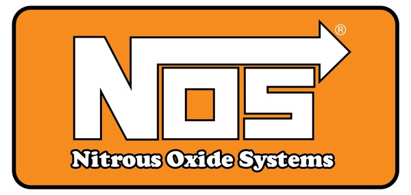 NOS Nitrous Oxide Systems