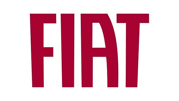 FIAT (red)