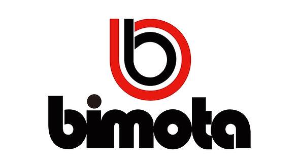 Bimota Sign