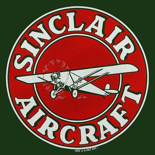 Sinclair Aircraft