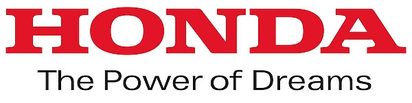 Honda - The Power of Dreams metal sign
