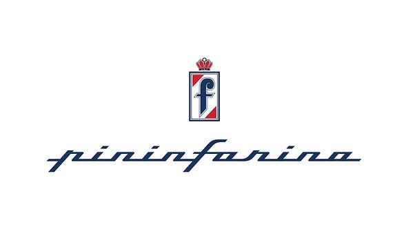 Pininfarina sign