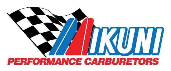 Mikuni Performance Carburetors