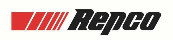 Repco sign