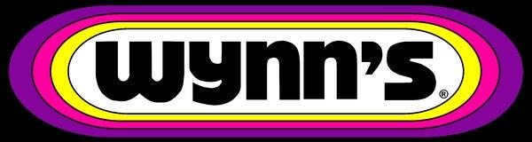 Wynn's sign