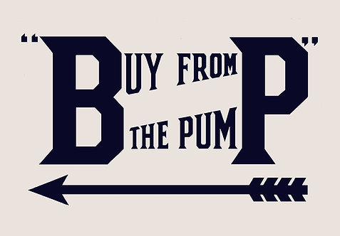 Buy From The Pump