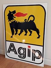 Agip 600x900 Print.jpg