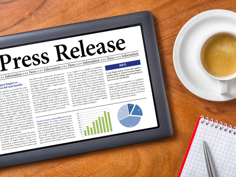 Press Release Tips to Get Consistent Media Attention For Your Business
