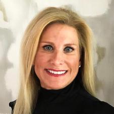 Charlene Bleakley