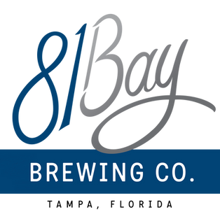 81Bay Brewing Co.