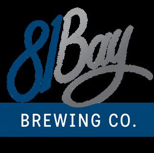 81Bay Brewing Co.