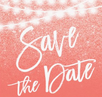 save the date coral.png