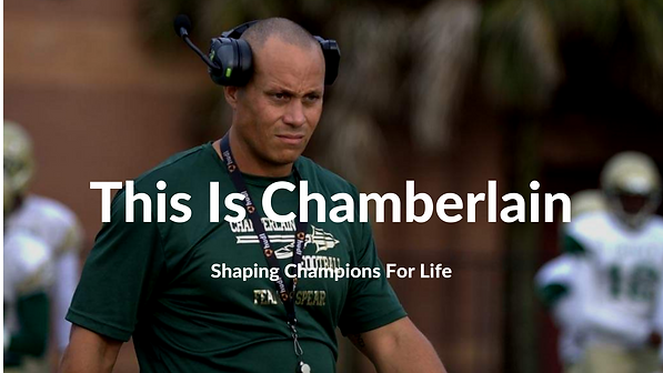 This Is Chamberlain Champions.png