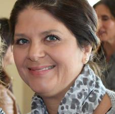 Daniela Quast