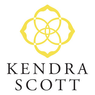 Kendra Scott Hyde Park