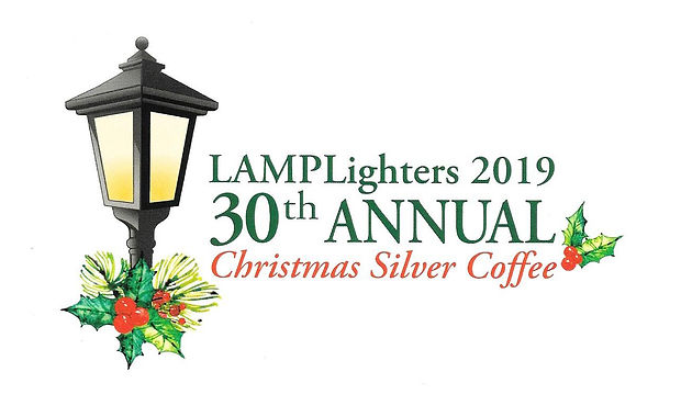 2019 Silver Coffee Invitation0004.jpg