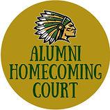 Alumni Homecoming Court.jpg