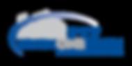 717 Logo CMYK-01.png