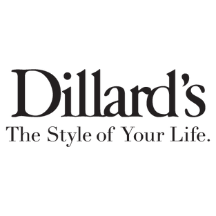 Dillard's International Plaza