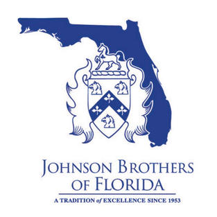 Johnson Brothers of Florida