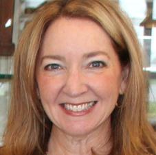 Tina Dumar
