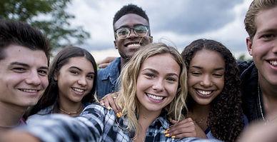 action-teens-title-image_tcm7-243967.jpg