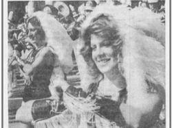 Chiefette 1979_edited