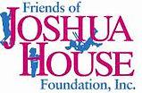 joshua+house+logo.jpg