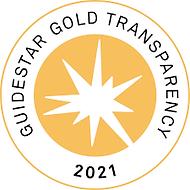 Guidestar Gold.png