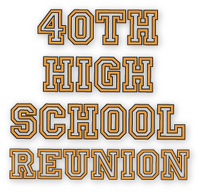 40th-reunion2.png