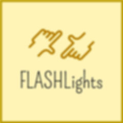 logo-preview-70d569d6-124b-4bf9-90ea-a05